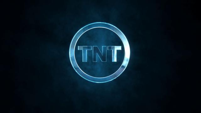 Assista TV Online Grátis TNT Ao Vivo HD - TV Online Grátis