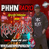 PHHN Ep 65: Interview W/ Ras Kass + More (Audio)