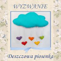 http://szuflada-szuflada.blogspot.com/2016/03/wyzwanie-3-deszczowa-piosenka.html