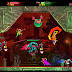 Guacamelee ! 2 - Drinkbox Studios lance Guacamelee ! 2 sur PS 4 et Steam