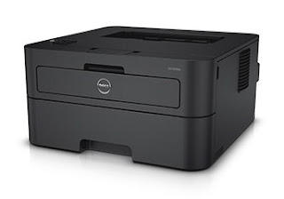 Dell E310dw Driver Download, Review, and Price
