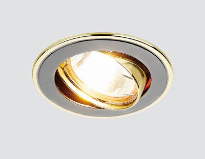 Где недорого купить светильники для потолка в Армавире
