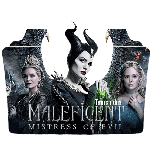 Download Maleficent: Mistress Of Evil(2019) Hindi Dubbed