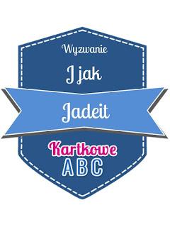 https://kartkoweabc.blogspot.ie/2017/04/j-jak-jadeit_25.html