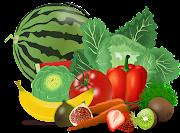 Como Comprar Alimentos de Qualidade - 6ª Parte