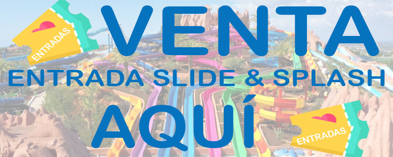 https://www.traventia.es/parque/slidesplash/entradas?utm_source=vigopeques&utm_medium=affiliates&utm_campaign=SlideSplash_Entradas