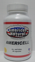 americell, alternative medicine for diabetes