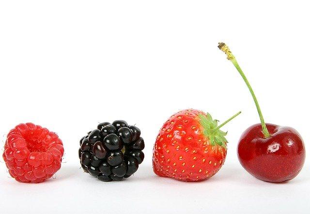 collagen foods for skin