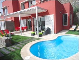 Casas completas galicia alquiler de vacaciones casa for Alquiler de vacaciones casas con piscina