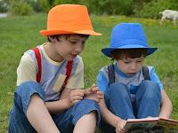Antara Fakta dan Mitos. Anak Sulung Mandiri dan Bungsu Manja