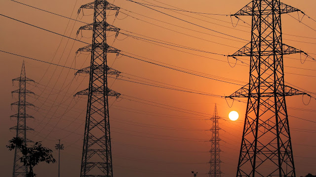 अगले महीने से यूपी में महंगी हो जाएगी बिजली - newsonfloor.com