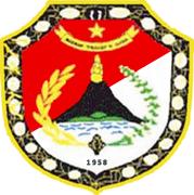 Logo / Lambang Kabupaten Sikka