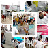 Feira Cidadã leva serviços de saúde e cidadania para Juazeiro
