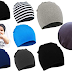 50% Off Baby Beanies + Free Ship! $6.49 for 4-Count OR $10.99 for 8-Count!