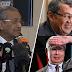 'Gani Patail dipecat ketika sediakan kertas pertuduhan terhadap Najib' - PM