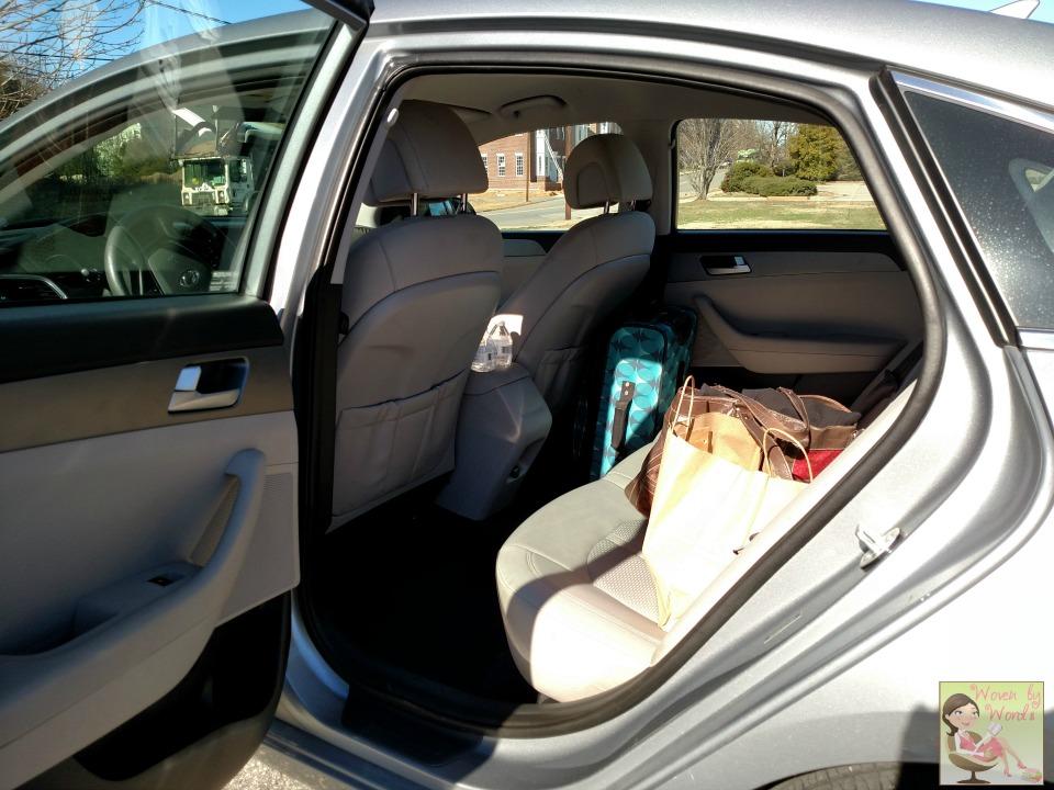 Car Rental Tuscon Arizona