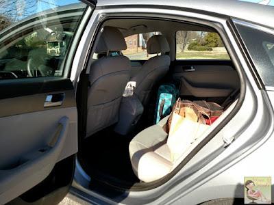 Car Rental Tucson Monthly