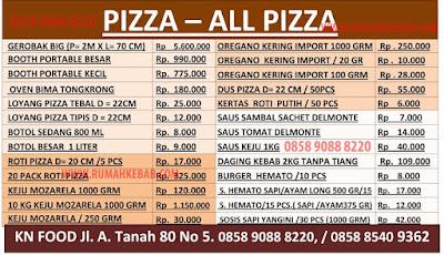 jual-bahan-baku-pizza