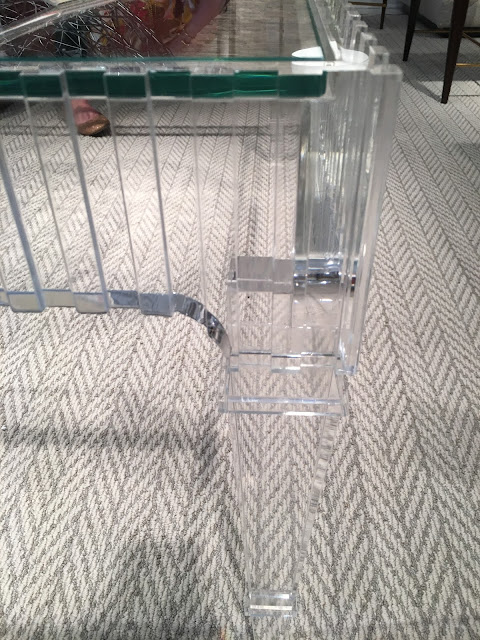 lucite-modern-table