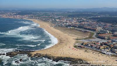 Praia da Agudela, Praia das Pedras do Corgo, Praia das Pedras Brancas, Praia do Funtão