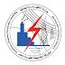 وظائف شركة الكهرباء - اعلان توظيف الكهرباء 2021 - التقديم من هنا