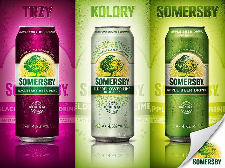 ulubiony-smak-somersby