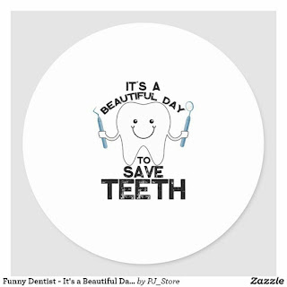 Happy International Dentist Day! Bright Cards and Best Greetings
