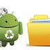 Cara Mudah Mengembalikan File Video Dan Foto Yang Terhapus Di Galeri Hp Android
