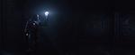 Avengers%2BEndgame.2019.1080p.HDRip.LATiNO.ENG.x264.AC3-EVO-05615.png
