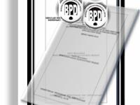 Program Kerja BPD Desa Download