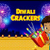 The best Diwali Games App for blasting crackers, as like real time.