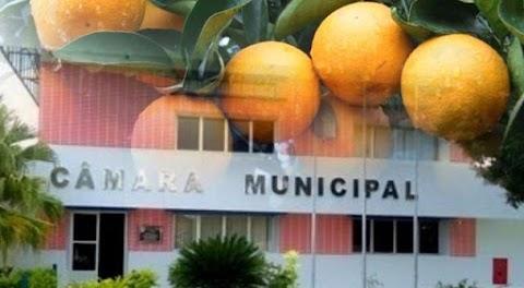Ministério Público investiga esquema de laranjas na Câmara de Itapetinga
