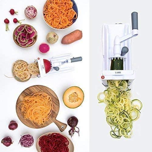 15 Unique Kitchen Utensils & Kitchen Gadgets