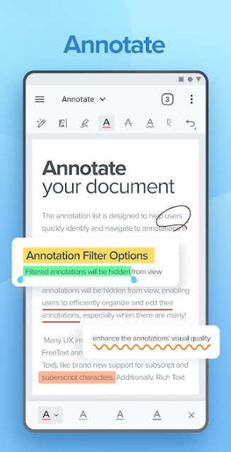 pdf to text editor online