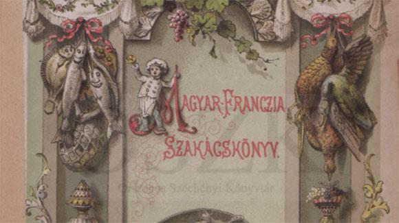 http://mek.oszk.hu/19300/19342/19342.pdf
