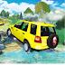 Luxury Prado Offroad Simulator Game Tips, Tricks & Cheat Code