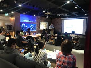 ️Metris Rama9 台北首次開賣