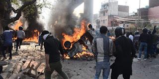 two-get-bail-in-delhi-riots