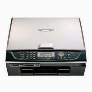 Brother mfc-215c usb printer drivers for windows 7.