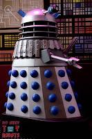 Custom Daleks Invasion Earth 2150AD Drone 18