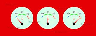 8 Penyebab Terjadinya Overheat Pada Mesin