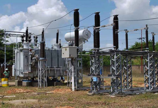 Sargento murió electrocutado mientras se robaba unos cables de Corpoelec