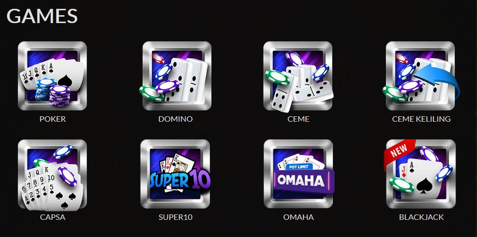 situs poker online idn asia
