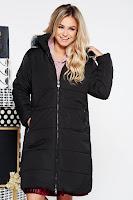 haine-de-iarna-dama-de-la-sunshine-11