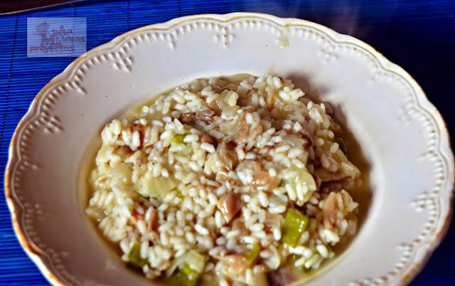 arroz-setas-otoño-proyecto-roca1