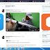 Share Video Twitter ke Blog Sangat Mudah dan Mengasikan, Jadi Nagih!
