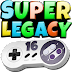 SuperLegacy16 v1.6.10.apk [Latest]