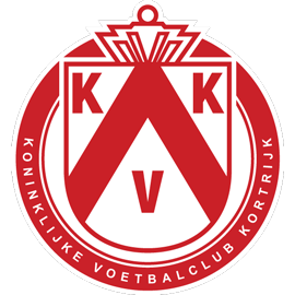 Recent Complete List of Kortrijk Belgium Roster 2017-2018 Players Name Jersey Shirt Numbers Squad 2018/2019/2020