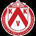 Daftar Skuad Pemain KV Kortrijk 2017/2018