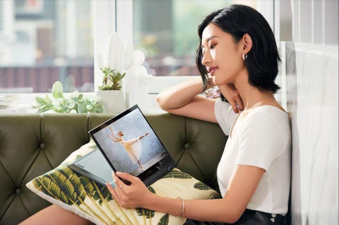 Asus Indonesia Resmi Luncurkan Zenbook S UX393, Zenbook Flip S UX371, dan Zenbook Flip 13 UX363